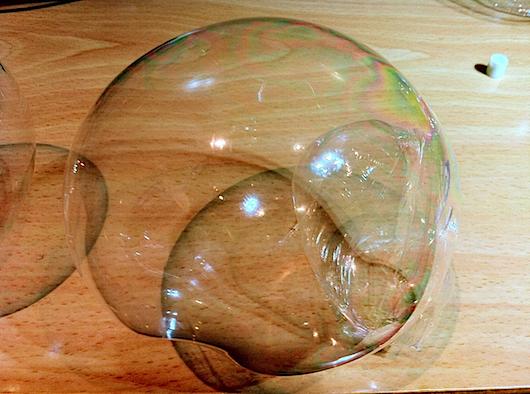 balloonfight04.jpg
