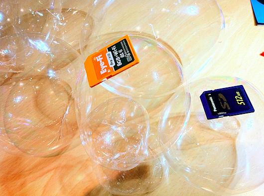 balloonfight06.jpg