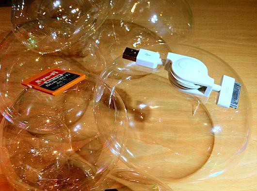 balloonfight07.jpg