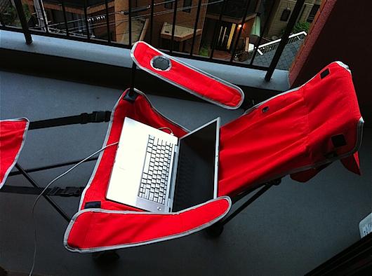 veranda_computing2.jpg
