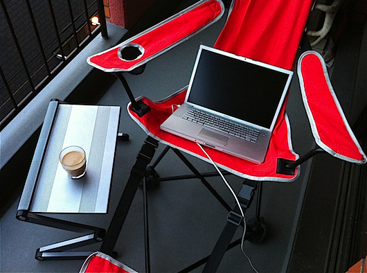 veranda_computing4.jpg