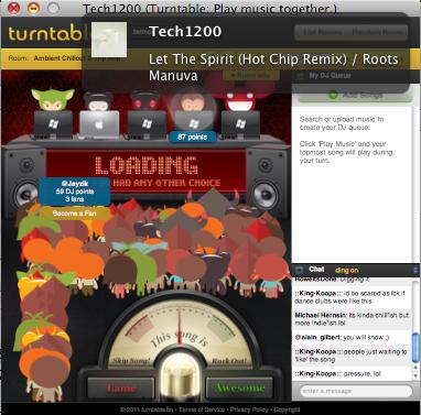 tech1200-0.3.png