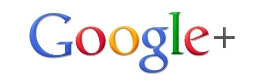 google-plus-logo2.jpg