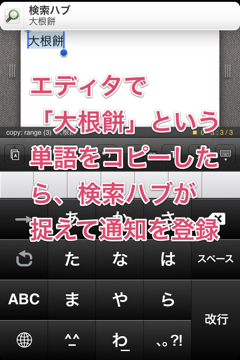 Screenshot 2012 01 24 13 45 54