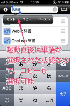 Screenshot 2012 01 24 13 50 19