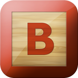 Boxcar for mac icon