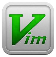 Vimforios icon