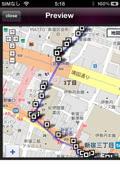 Screenshot 2012 02 03 05 18 13