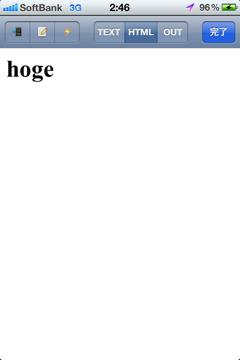 Screenshot 2012 05 19 02 46 49