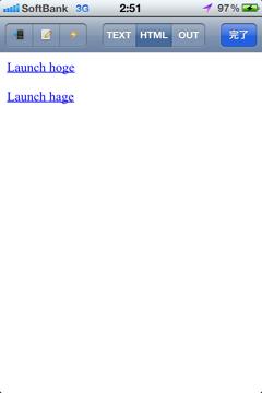 Screenshot 2012 05 19 02 51 32