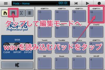 Screenshot 2012 06 30 02 05 41