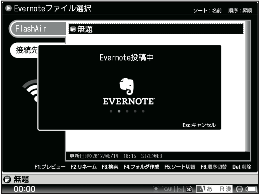 Evernotexpomera04