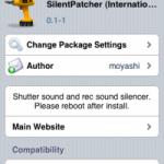 silentpatcher01