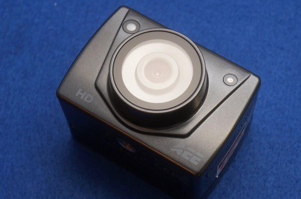 DSC03112