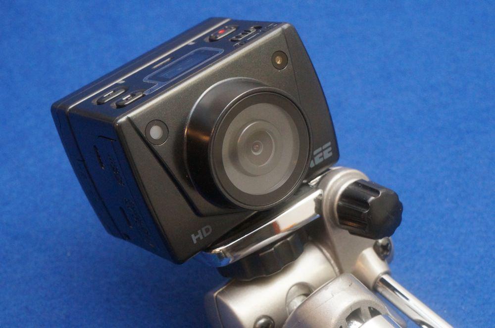 DSC03155