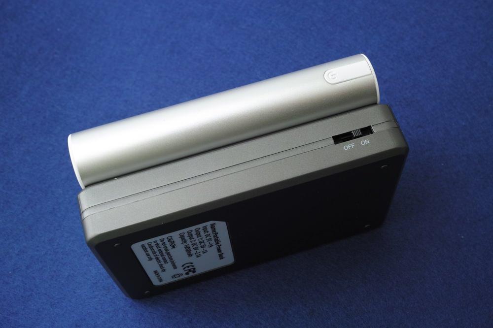 SDIM0031
