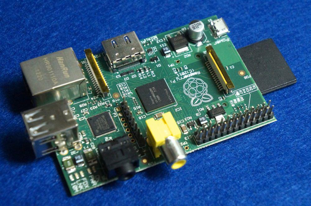 DSC03019