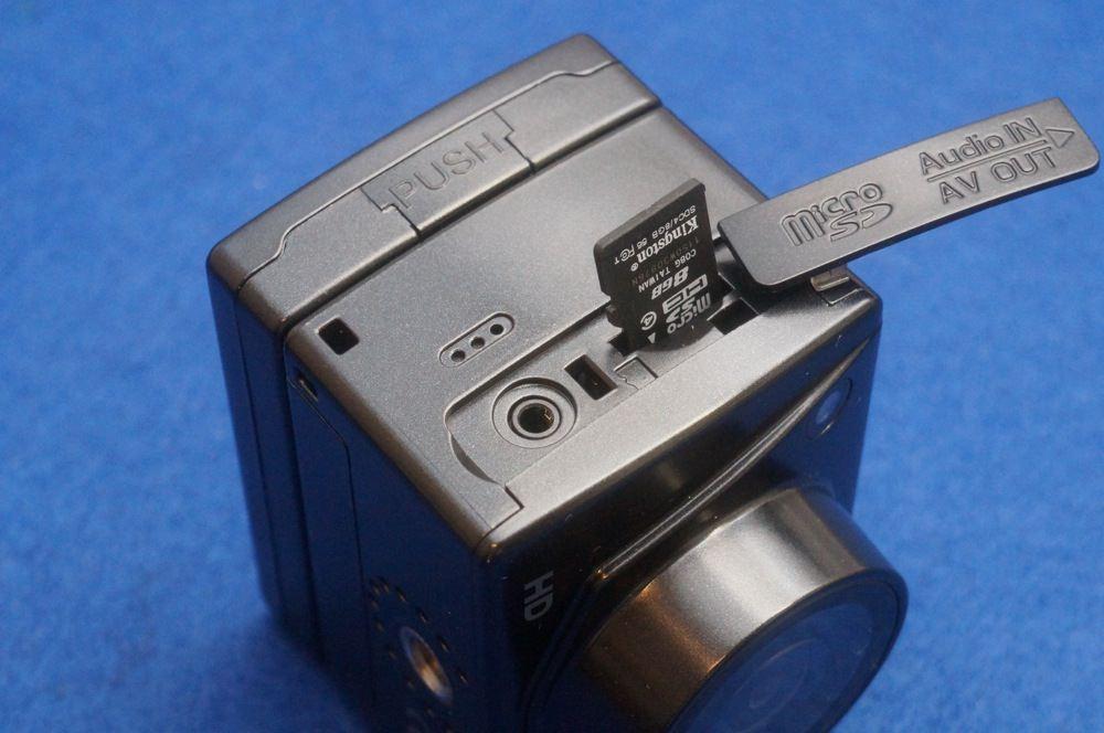 DSC03108