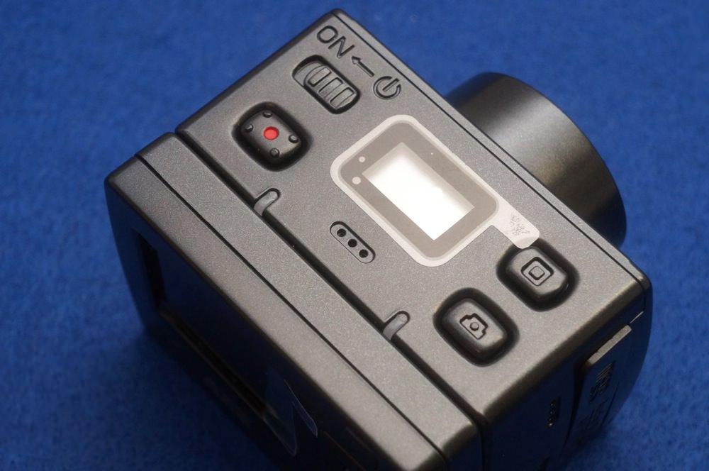 DSC03110