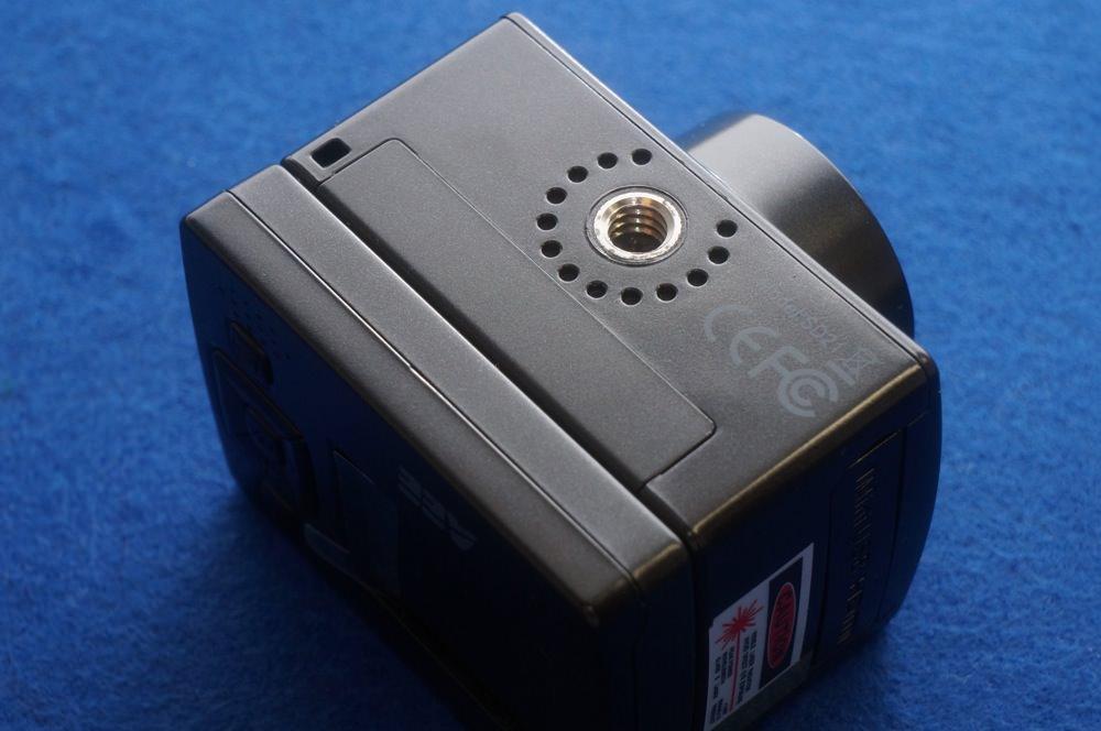 DSC03133