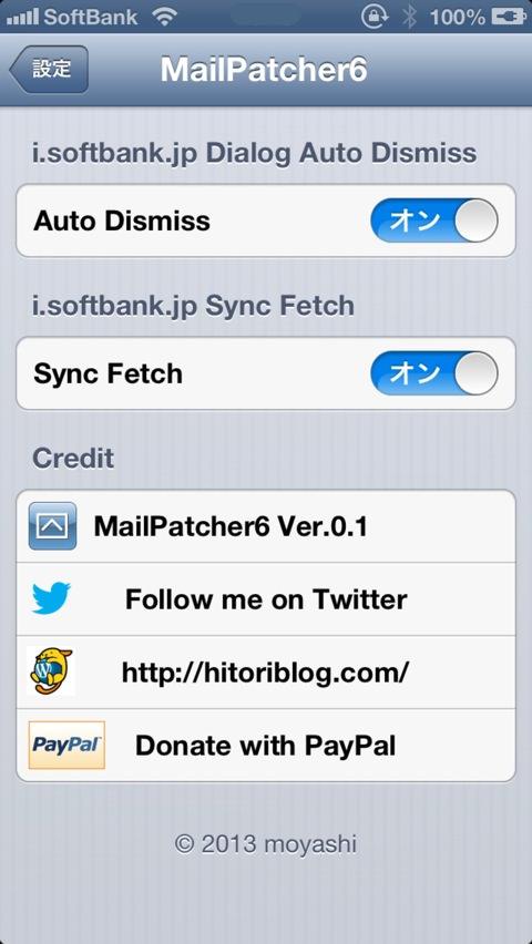 Screenshot 2013 02 11 16 49 24