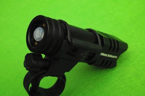 SDIM0028