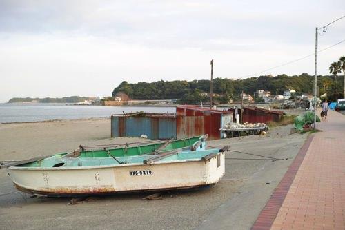 SDIM1866