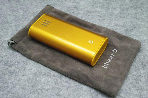 SDIM0138