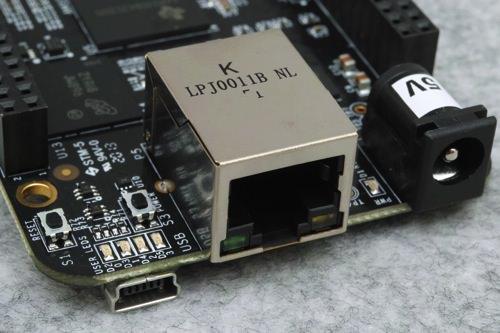 SDIM0167