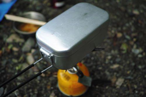 SDIM0325