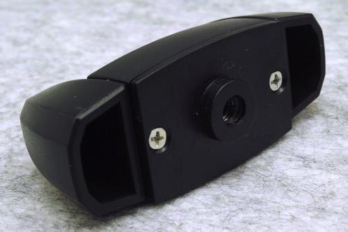 SDIM0945