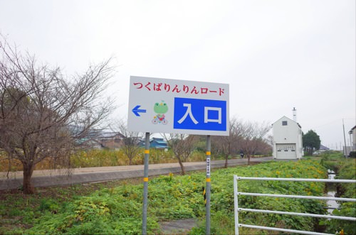 R0071066