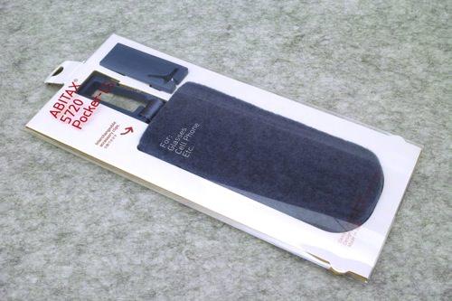 SDIM0859