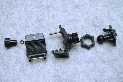 SDIM1166