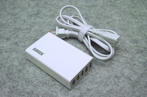 SDIM1206