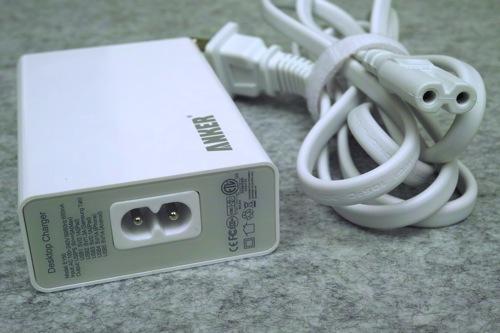 SDIM1208
