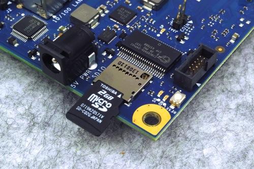 SDIM1237