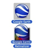 Google earth retinalizer 2014 02 05 3 28 47
