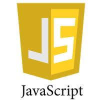 javascript 14 03 14 18 55
