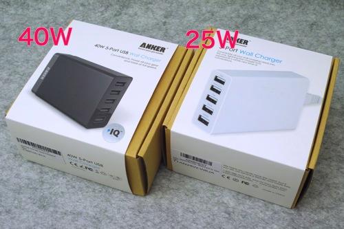 SDIM0032