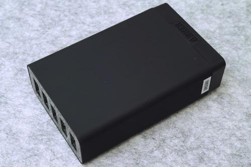 SDIM0039