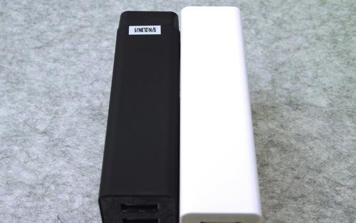SDIM0046