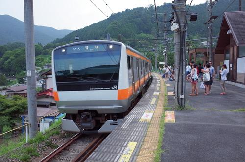 R0062552
