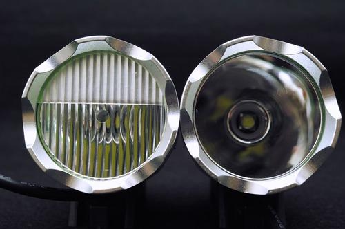 SDIM0505