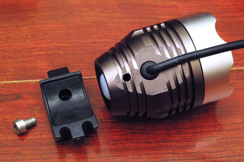 SDIM0566