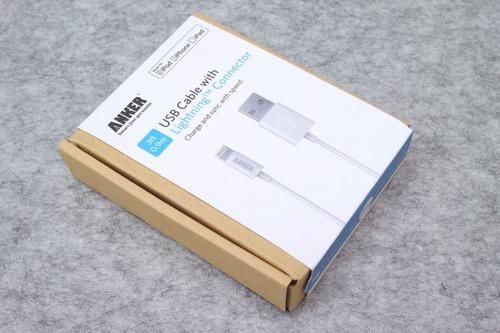 SDIM0801