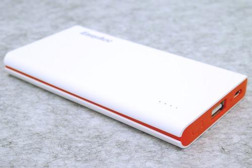 SDIM1092