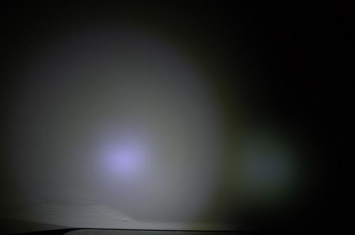 R0129257