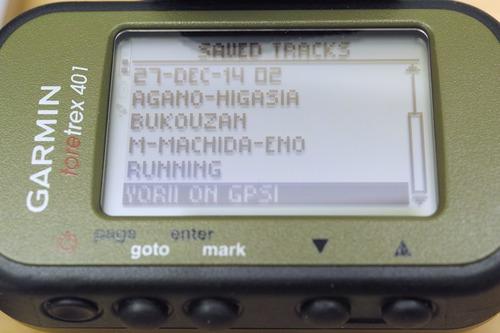 SDIM1279