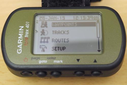 SDIM1340